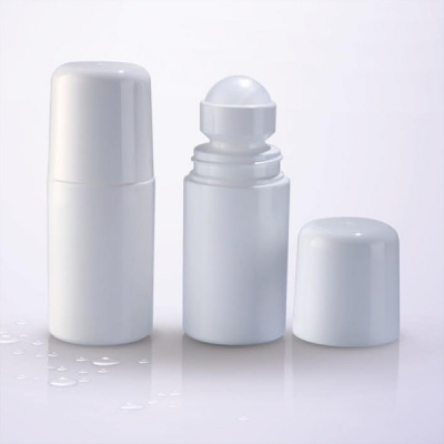 60ml roll on bottle