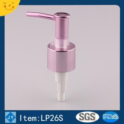 28mm Soap Dispenser Pump