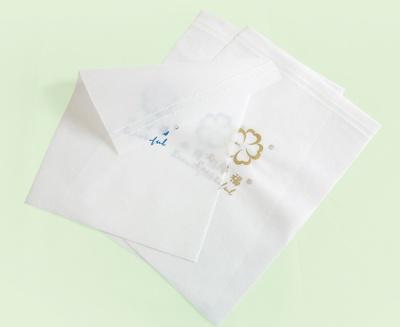 一次性枕巾