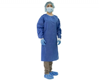 普通型手术衣