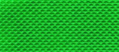 Green BG-03 Close to P/T 341