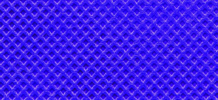 D/Purple BP-08 Close to P/T 209