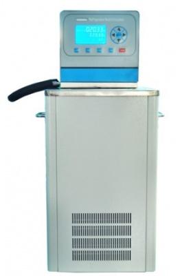 低温恒温循环器
