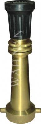 WH085 USA Pin Type Jet/Spray Nozzle