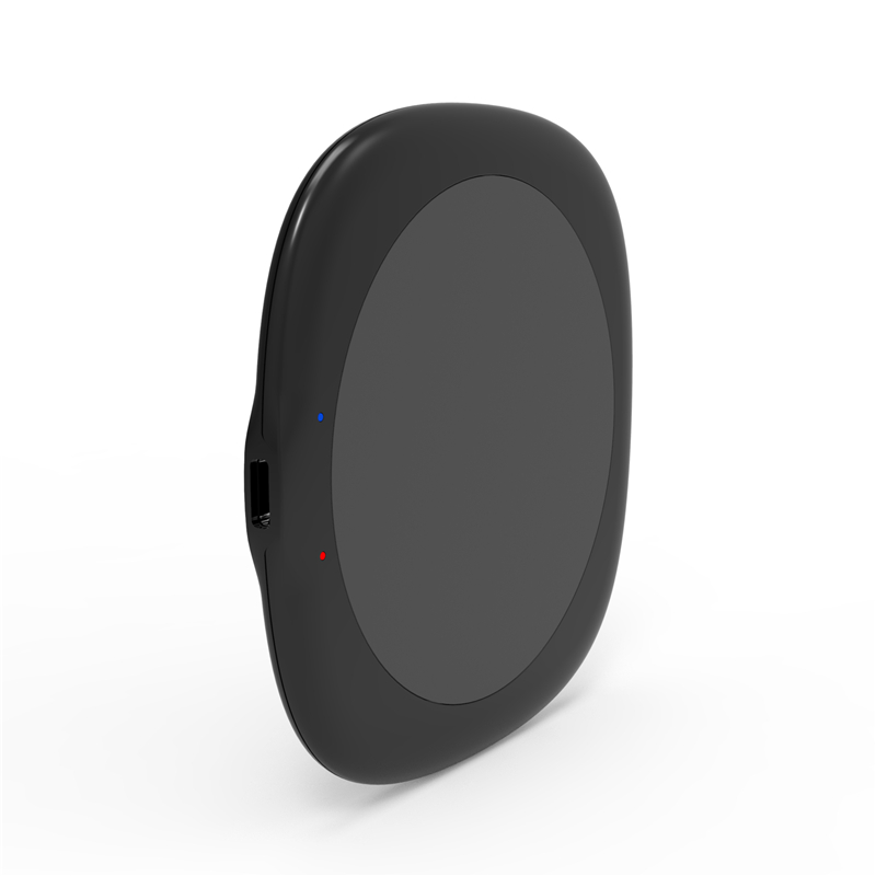 W01 Wireless charger
