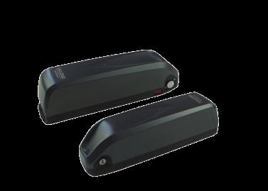 36V 48V海龙一号 电动自行车电池组