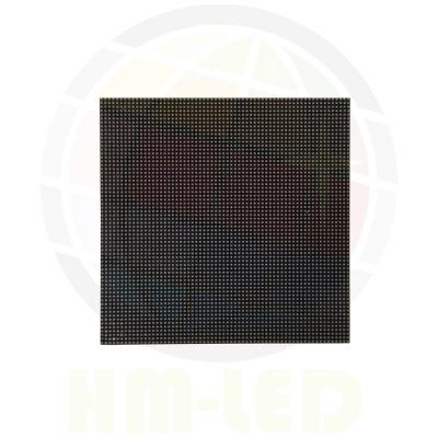 P2.5室内模组SMD160x160mm