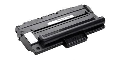 GKT-S-SFD560