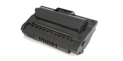 GKT-X-PE16(113R00667)