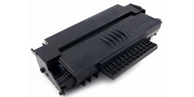 GKT-X-3100(106R01378)