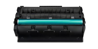GKT-R-SP3400HC