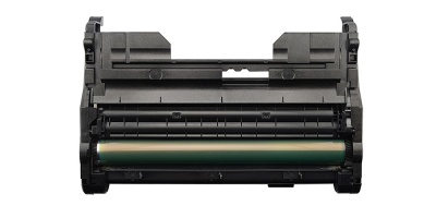 GKT-R-SP4500LS/SP4500S/SP4500HS