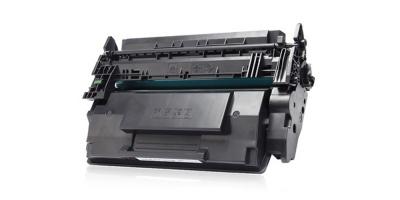 GKT-H-CF287A/CF287X