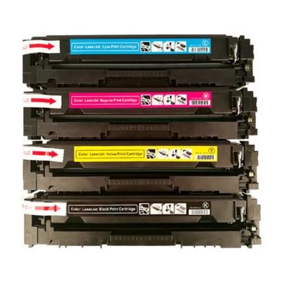 GKT-H-CF540A/CF541A/CF542A/CF543A