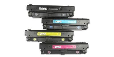 GKT-H-CF360A/CF361A/CF362A/CF363A