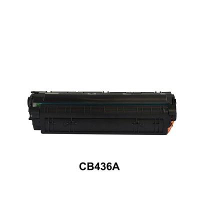 GKT-H-CB436A