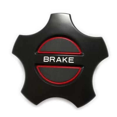 Brake Fluid Cap
