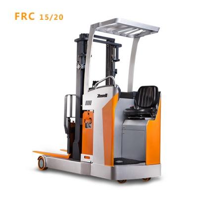 前移式電動叉車 FRC 20