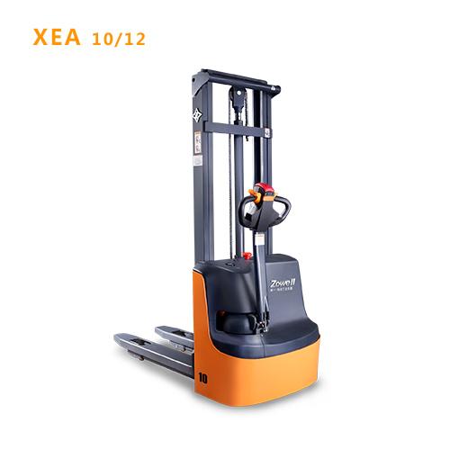 电动堆垛车 XEA