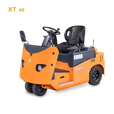 電動牽引車 XT40