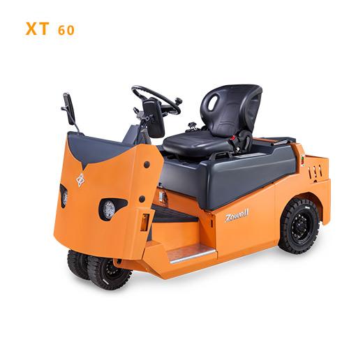 电动牵引车 XT60