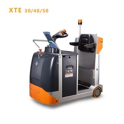 電動牽引車 XTE