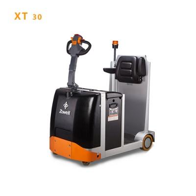 電動牽引車 XT30