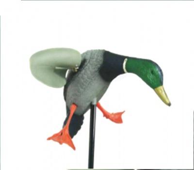 Wind duck Decoys