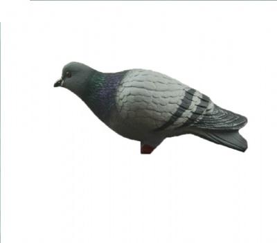 pigeon Decoy