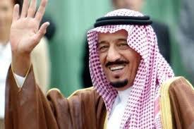 特稿:向东看,阿拉伯世界新选择