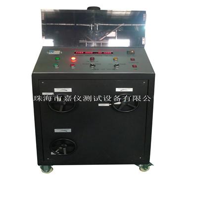 大电流电弧引燃试验仪 JAY-9303