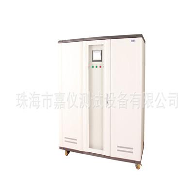 电容器耐久性试验装置JAY-5207
