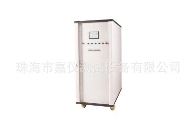 直流高压电容器冲击放电实验装置 JAY-5171
