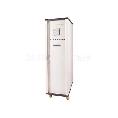 电容器充放电试验装置 JAY-5279
