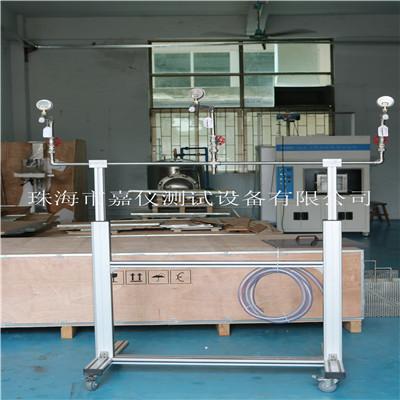 UL淋水试验装置JAY-1109
