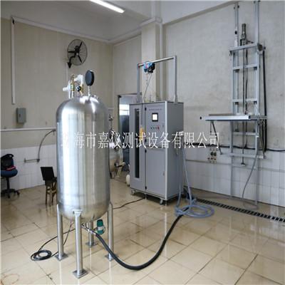 IPX1~IPX8防水综合试验室JAY-IP1008