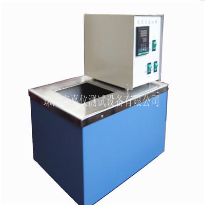 恒温油槽 JAY-1139