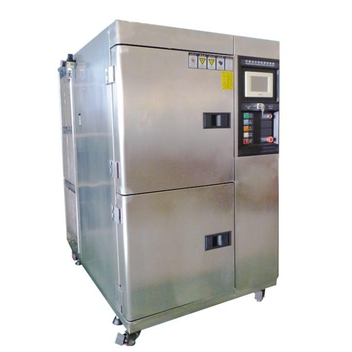 二箱式冷热冲击试验箱 JAY-1121-150