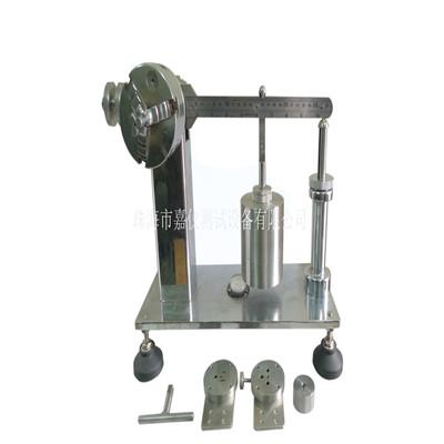 耦合器外壳压力试验装置 JAY-7607