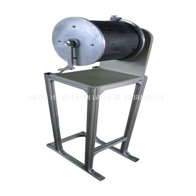 绳灯弯曲测试仪JAY-6015