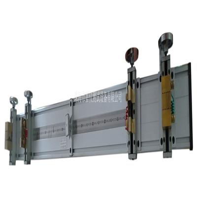 通用导体电阻夹具JAY-2123