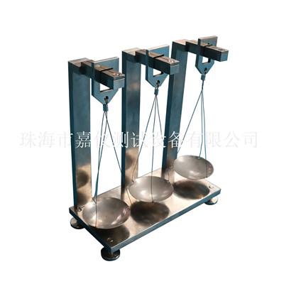 高温压力试验装置JAY-3151-3