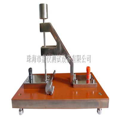 抗电强度试验装置JAY-3155