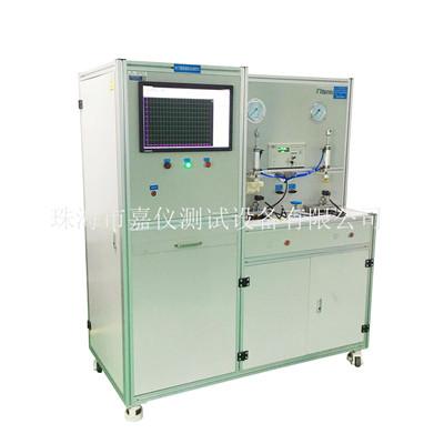 外置式压缩机保护器综合性能测试台 JAY-5197