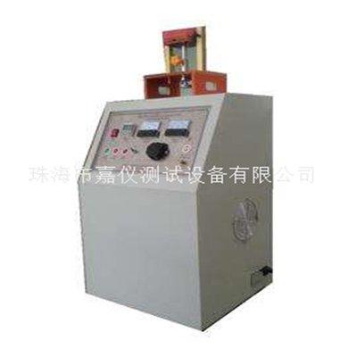 自愈式电容器自愈和极间耐压试验装置 JAY-5303