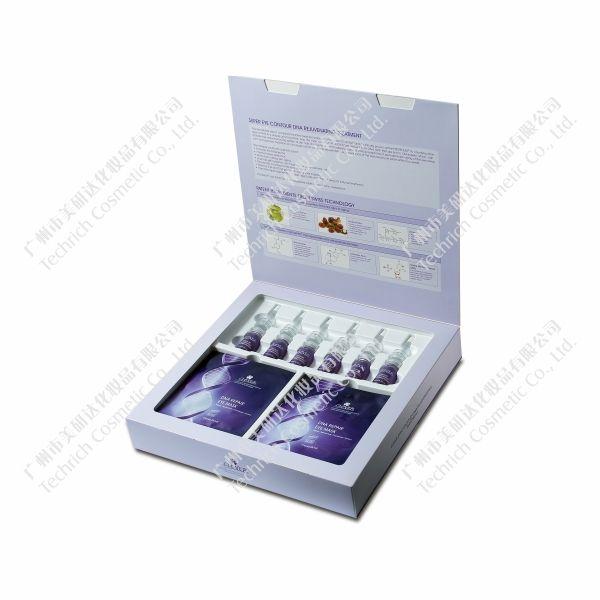 DNA眼部修护护理套盒