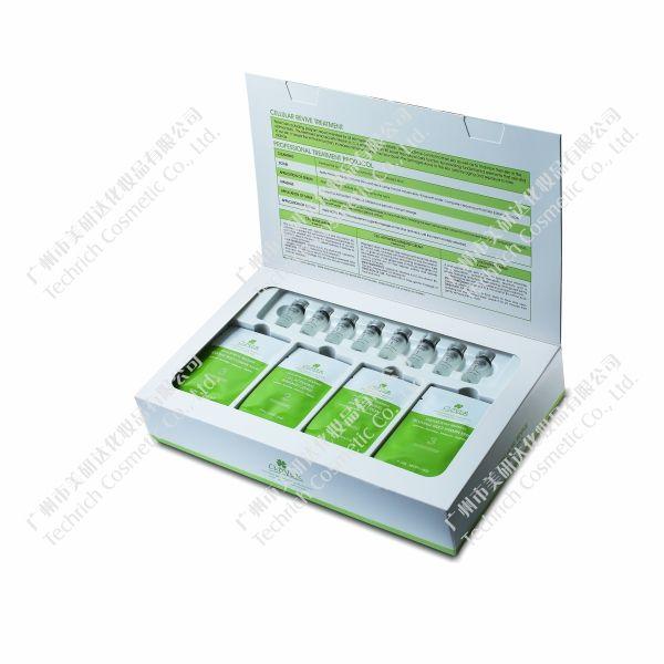 维生素抗氧化护理套盒
