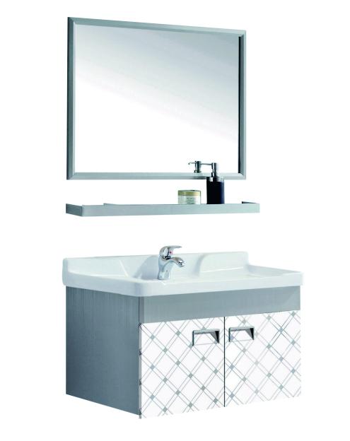 52-02118 浴室柜
