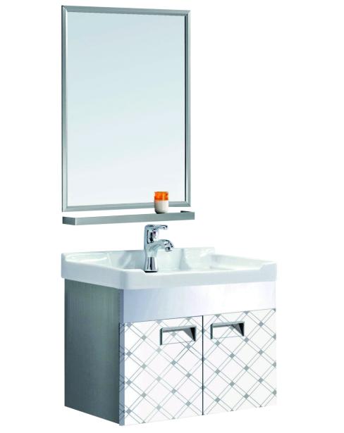 52-02119 浴室柜
