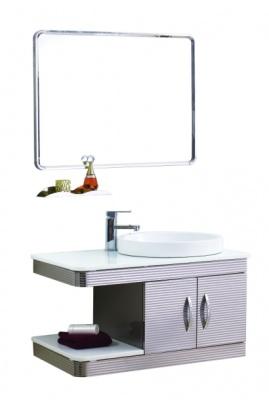 52-02908 浴室柜